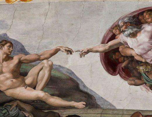 Teologi sebagai Pelayan Kesosialan: Pemikiran Mazhab Frankfurt tentang Teologi