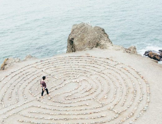 Alain Badiou Tentang Konsep Baru Eksistensi
