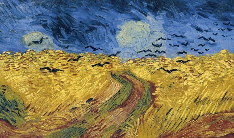 """Mengamini dan Meninggalkan Stoikisme: """"Will to Power"""" Nietzsche sebagai Jejak-jejak Stoikisme"""