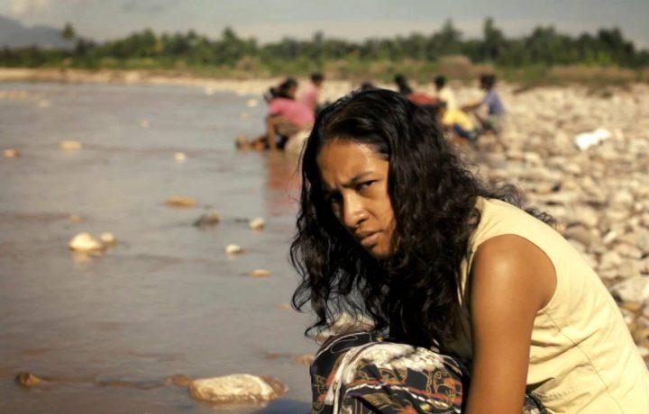 Biarkan Angin Menuntunmu: 'Atambua 39 Derajat Celsius' dan Tragedi Para Pengungsi